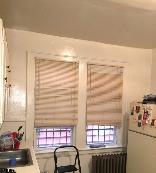 Additional photo for property listing at 224-226 Eastern Pkwy  Irvington, New Jersey 07111 United States