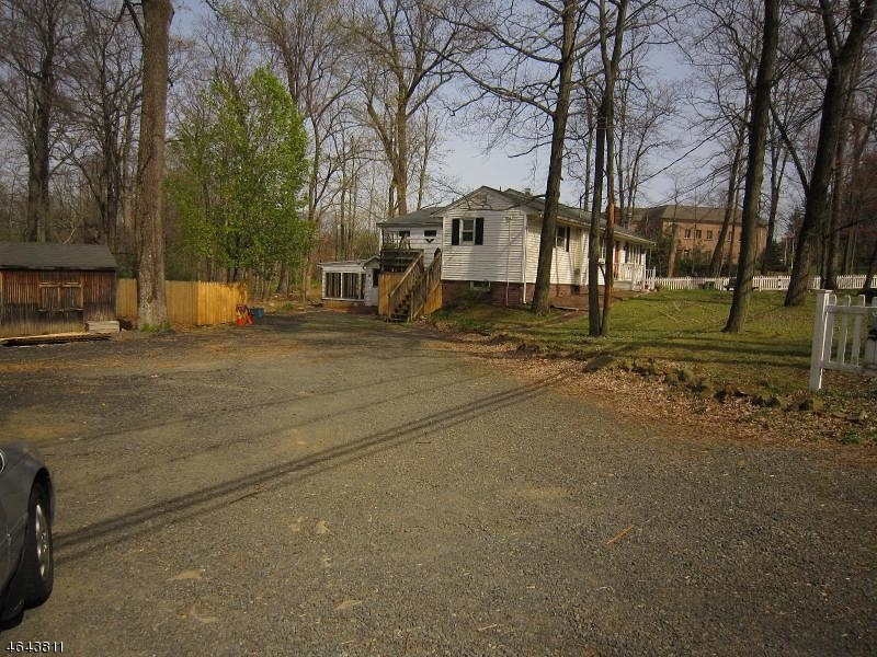 Additional photo for property listing at 168 Mount Bethel Road  Warren, Nueva Jersey 07059 Estados Unidos