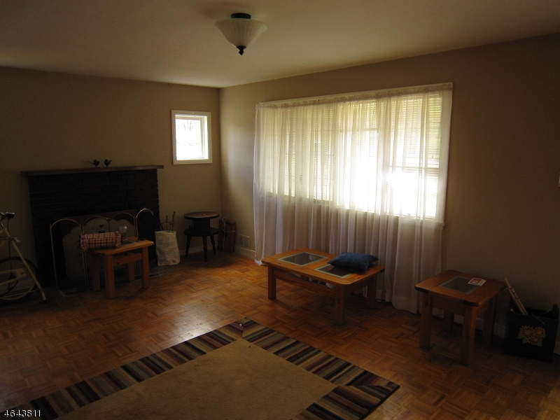 Additional photo for property listing at 168 Mount Bethel Road  Warren, Нью-Джерси 07059 Соединенные Штаты