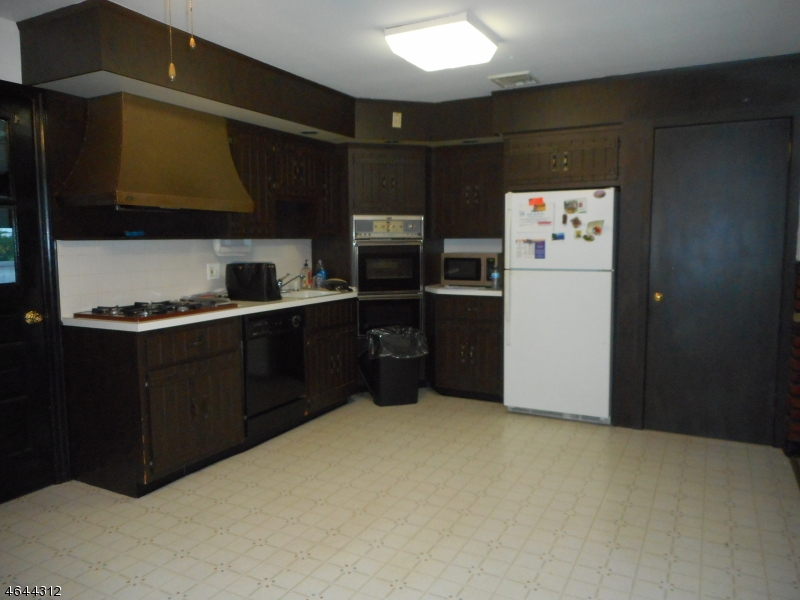 Additional photo for property listing at Address Not Available  Lodi, New Jersey 07644 United States