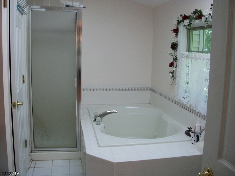 Additional photo for property listing at 16 Leonard Ter  Roseland, New Jersey 07068 États-Unis