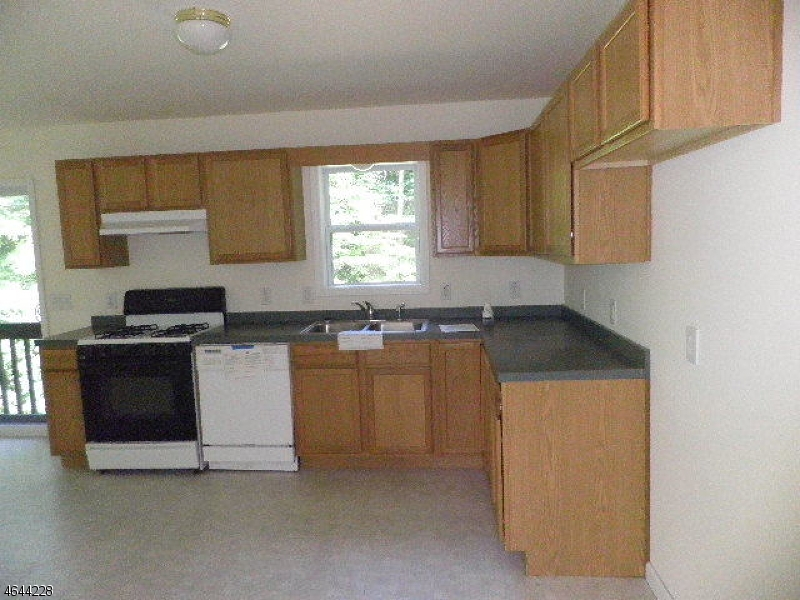 Additional photo for property listing at 25 Oak Ridge Road  Montague, Nueva Jersey 07827 Estados Unidos