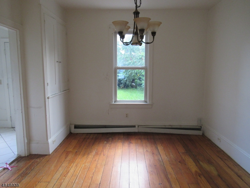 Additional photo for property listing at 161 CHAMBERS Street  Phillipsburg, New Jersey 08865 United States