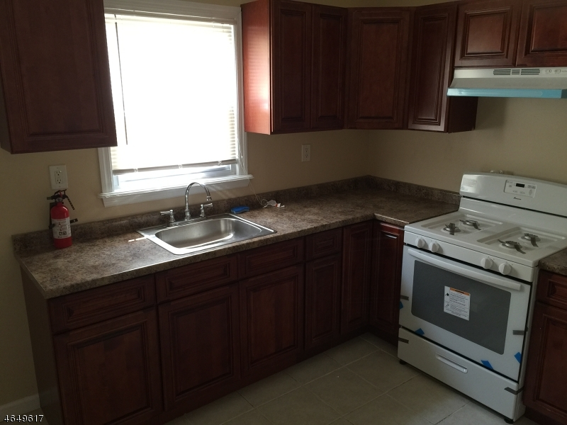 Additional photo for property listing at 36 Seymour Avenue  Newark, Nueva Jersey 07108 Estados Unidos