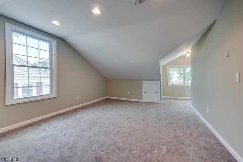 Additional photo for property listing at 25 Langdon Avenue  Wharton, 新泽西州 07885 美国