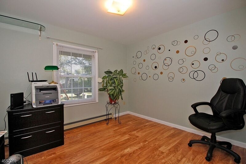 Additional photo for property listing at 469 Franklin Blvd  Somerset, New Jersey 08873 United States