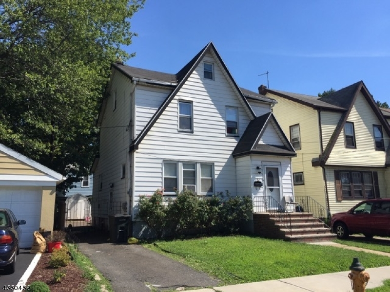 Additional photo for property listing at 120 OAK Street  Newark, Нью-Джерси 07106 Соединенные Штаты