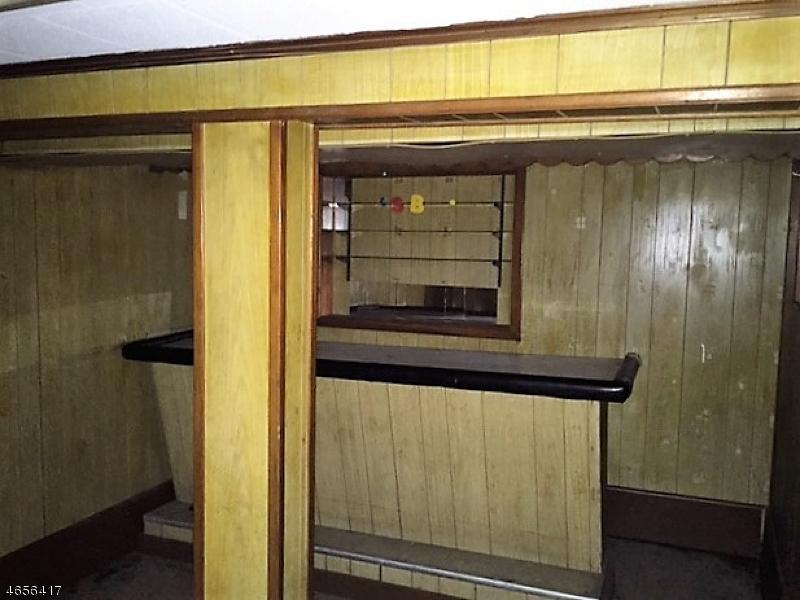 Additional photo for property listing at 116 Summit Street  East Orange, Nueva Jersey 07017 Estados Unidos