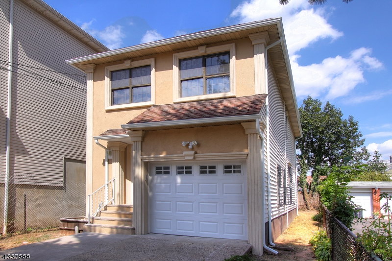 Additional photo for property listing at 1057 William Street  Elizabeth, Nueva Jersey 07201 Estados Unidos