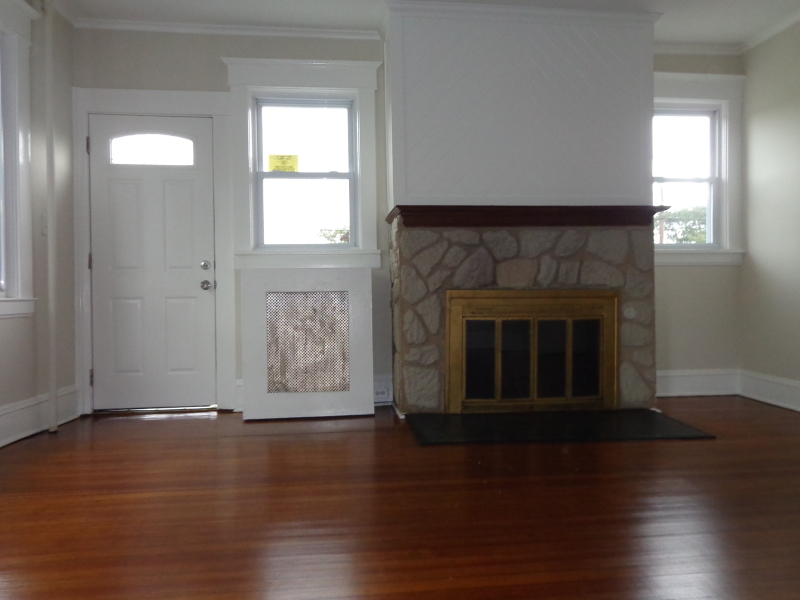 Single Family Home for Rent at 306 Central Avenue Rahway, 07065 United States
