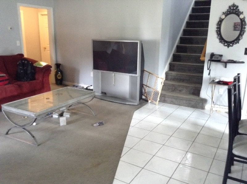 Additional photo for property listing at 186 Hollywood Avenue  Fairfield, New Jersey 07004 États-Unis