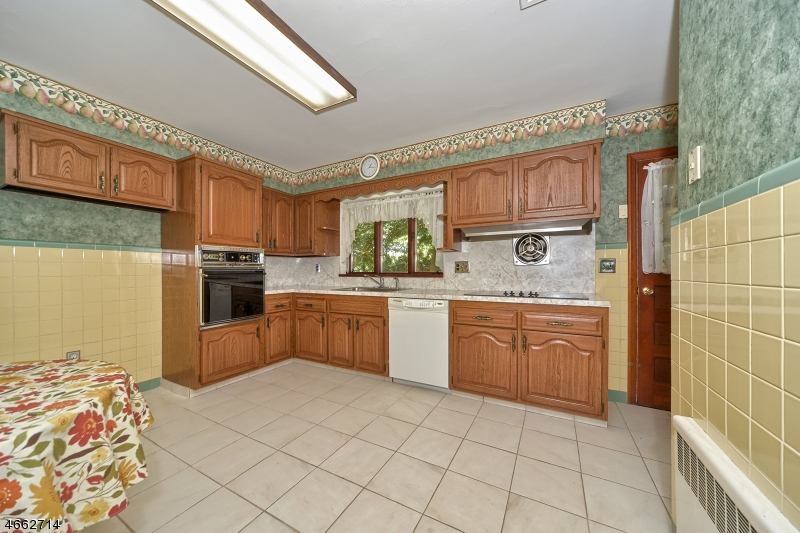 Additional photo for property listing at 63 Sheffield Road  Wayne, New Jersey 07470 United States