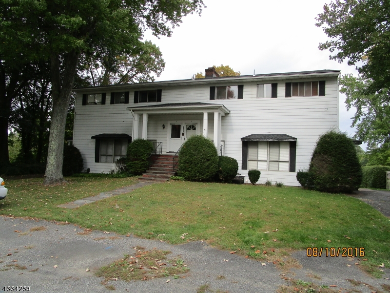 Additional photo for property listing at 107-C NORTH SHORE PT  Montague, Nueva Jersey 07827 Estados Unidos