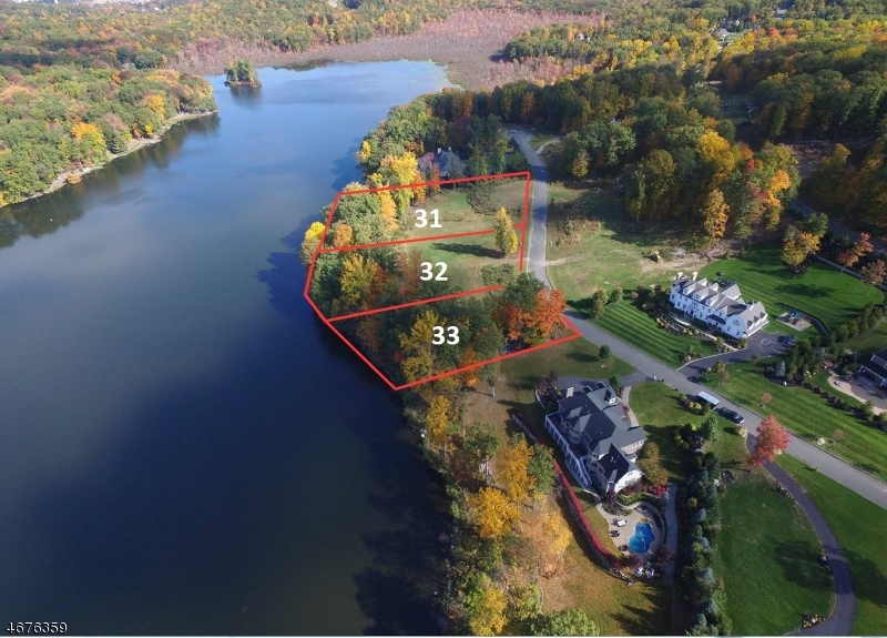 Land for Sale at 29 Windemere Way Sparta, New Jersey 07871 United States