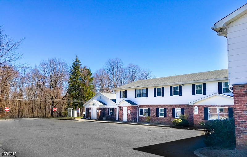 Commercial for Sale at 328 Sparta Avenue Sparta, New Jersey 07871 United States