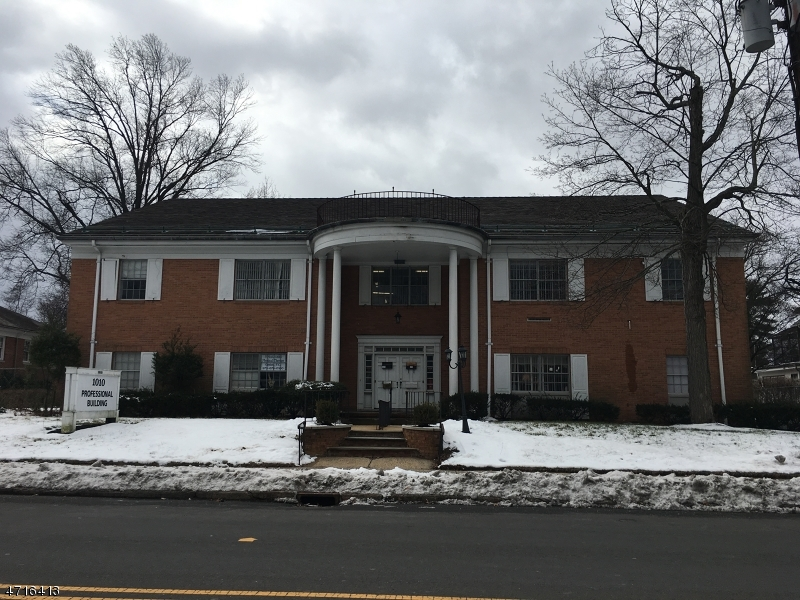 Additional photo for property listing at 1010-18 PARK Avenue  Plainfield, New Jersey 07060 Amerika Birleşik Devletleri