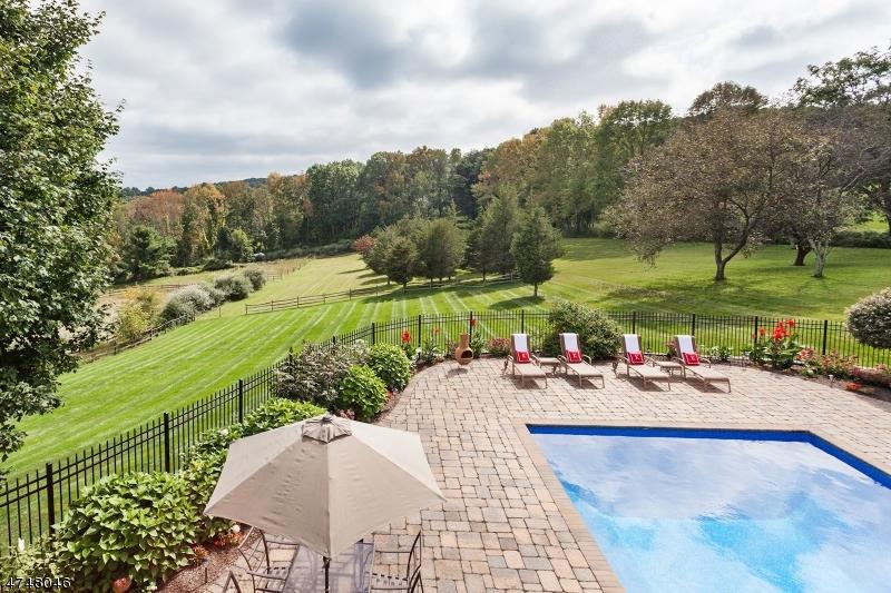 Casa Unifamiliar por un Venta en 88 Asbury Road Independence Township, Nueva Jersey 07840 Estados Unidos