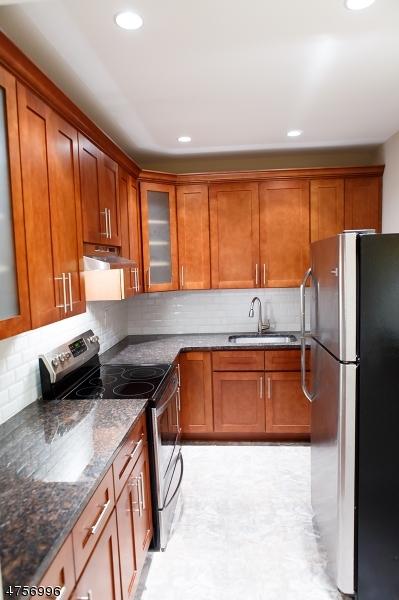 Vivienda unifamiliar por un Alquiler en 124 E Main St, STE 206 Denville, Nueva Jersey 07834 Estados Unidos