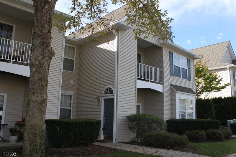 独户住宅 为 出租 在 350 Cambridge Drive Butler, 新泽西州 07405 美国
