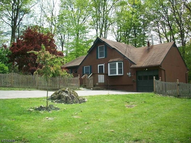 Property per Vendita alle ore 53 PANORAMA Drive Vernon, New Jersey 07461 Stati Uniti