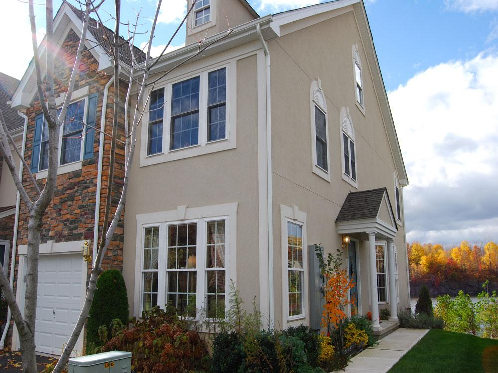 Condo / Townhouse for Rent at 4 ROSEWOOD CT 4 ROSEWOOD CT North Haledon, New Jersey 07508 United States