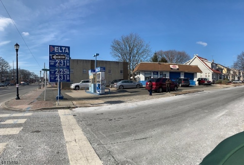 Commercial / Office for Sale at 1859 Morris Ave. 1859 Morris Ave. Union Township, New Jersey 07083 United States