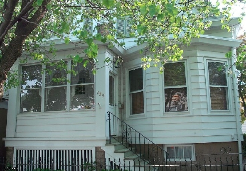 Single Family Home for Sale at Prospect Park, New Jersey 07508 United States