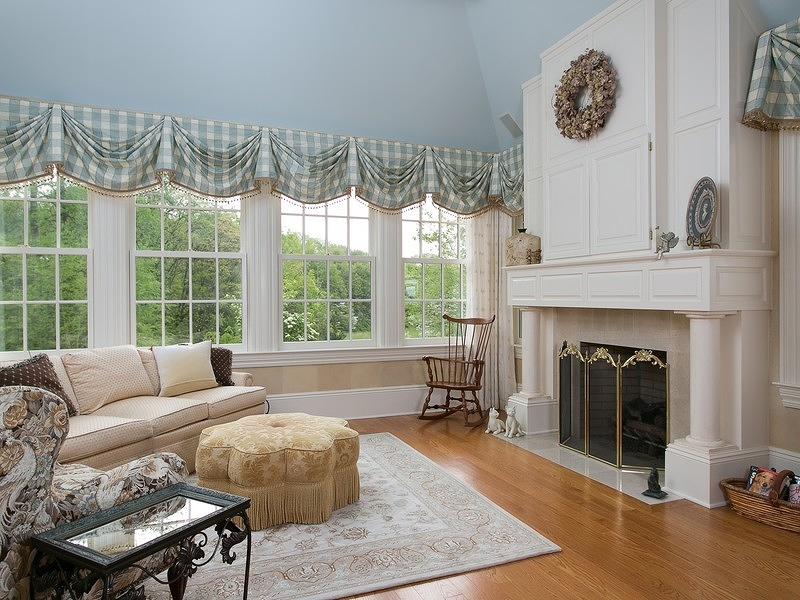 Additional photo for property listing at 42 KENNEDY LN Harding Township, New Jersey 07976 United States