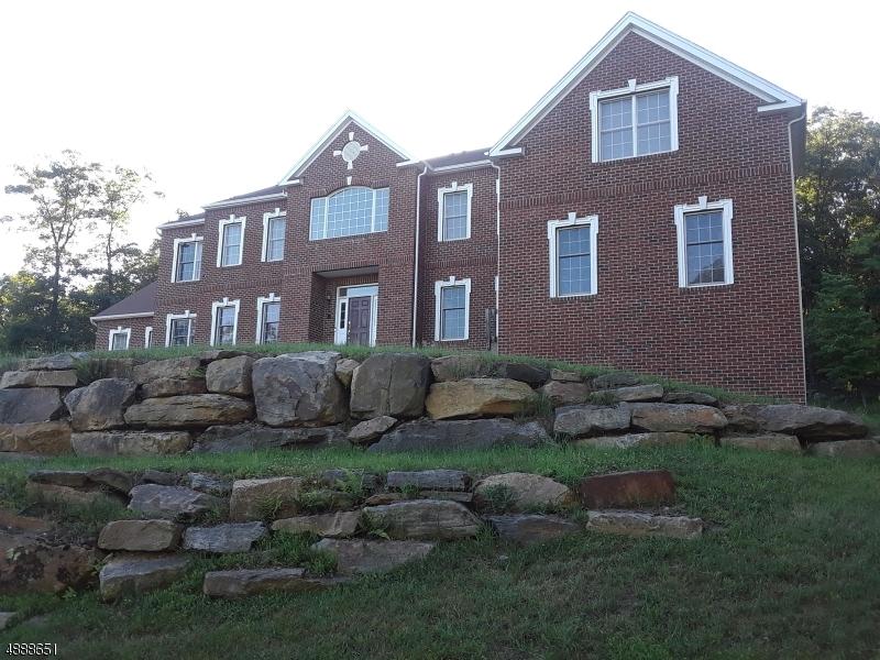 Single Family Homes för Hyra vid Sparta, New Jersey 07871 Förenta staterna