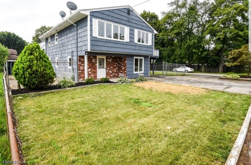 Vivienda unifamiliar por un Alquiler en Roxbury Township, Nueva Jersey 07847 Estados Unidos