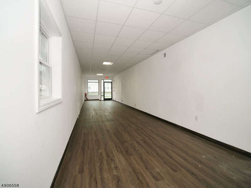 Additional photo for property listing at  Morristown, 뉴저지 07960 미국