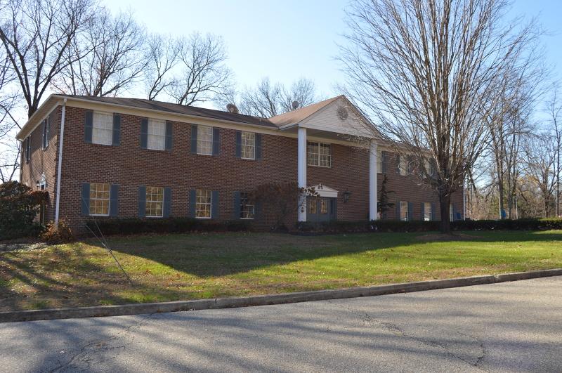 Additional photo for property listing at  Hampton, Νιου Τζερσεϋ 08827 Ηνωμένες Πολιτείες
