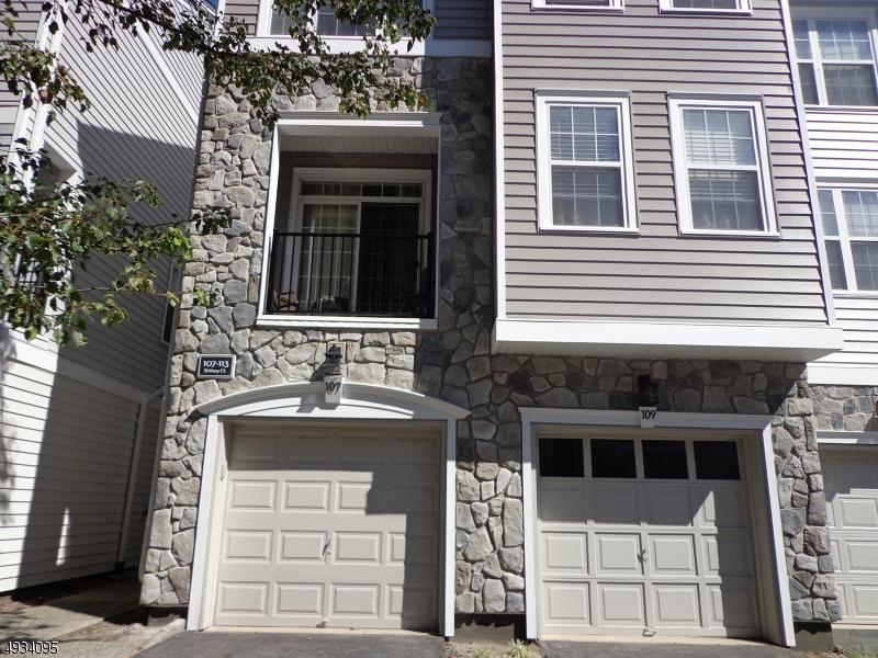 Property للـ Rent في Clifton, New Jersey 07013 United States