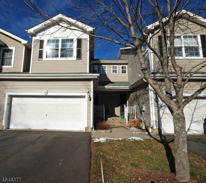 Property for Sale at Clinton, New Jersey 08809 United States