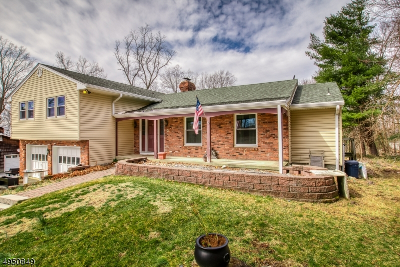 Single Family Homes por un Venta en Vernon, Nueva Jersey 07419 Estados Unidos