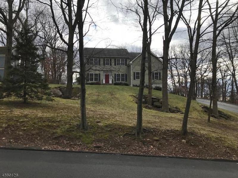 Single Family Homes por un Venta en Boonton, Nueva Jersey 07005 Estados Unidos