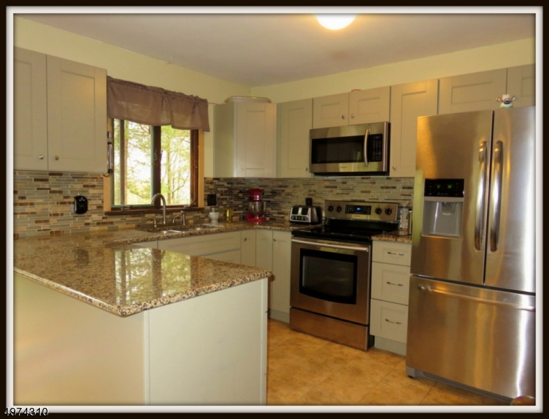 Single Family Homes için Satış at Stillwater, New Jersey 07860 Amerika Birleşik Devletleri
