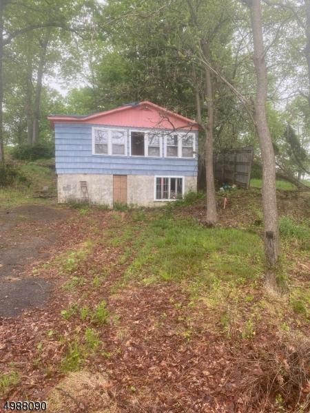 Property για την Πώληση στο Hopatcong, Νιου Τζερσεϋ 07843 Ηνωμένες Πολιτείες