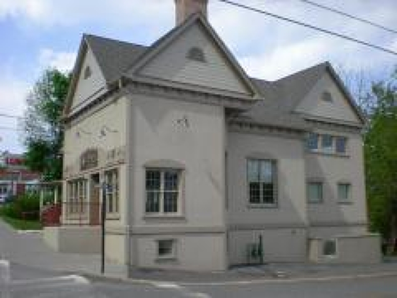 Additional photo for property listing at 257 Spring Street  Newton, New Jersey 07860 États-Unis