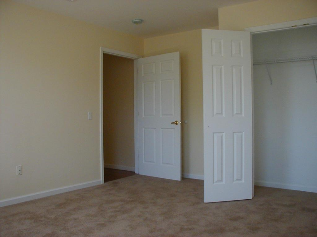 Additional photo for property listing at 79-93 MONTGOMERY Street  Paterson, 新泽西州 07501 美国