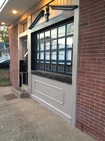 Commercial pour l Vente à 728 Lafayette Avenue Hawthorne, New Jersey 07506 États-Unis