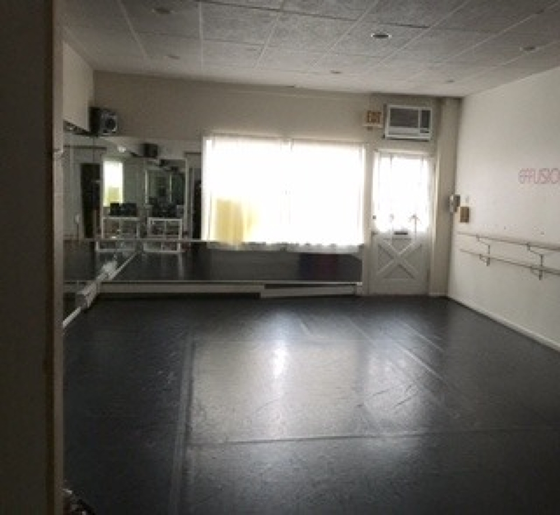 Additional photo for property listing at 728 Lafayette Avenue  Hawthorne, New Jersey 07506 États-Unis