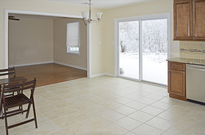Additional photo for property listing at 67 Callahan Avenue  East Hanover, New Jersey 07936 United States