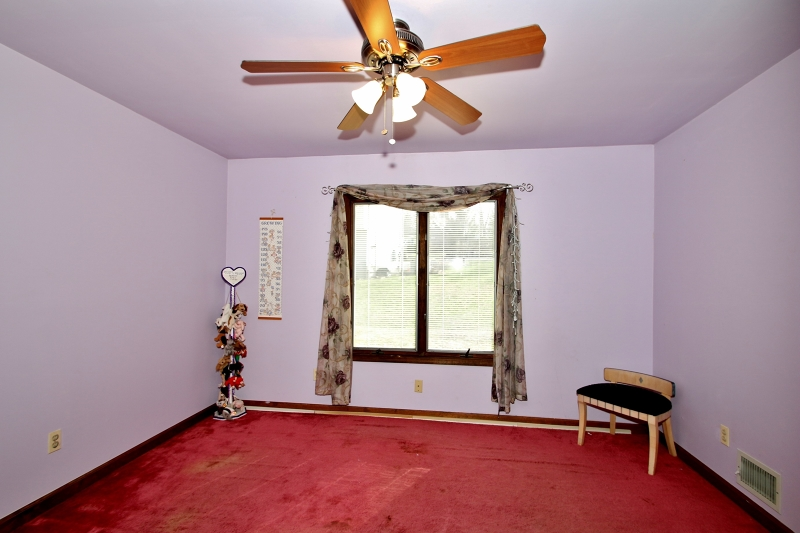 Additional photo for property listing at 12 Pinegrove Road  Budd Lake, New Jersey 07828 États-Unis
