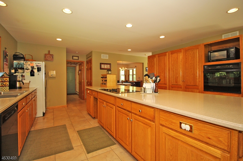 Additional photo for property listing at 191 Church Road  Milford, New Jersey 08848 États-Unis