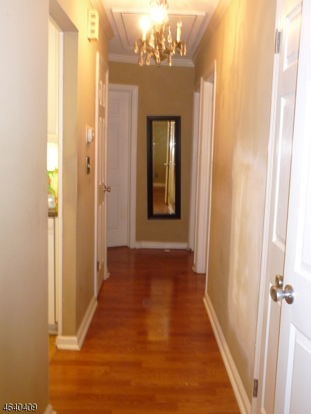 Additional photo for property listing at 20 Spier Drive  Livingston, New Jersey 07039 United States