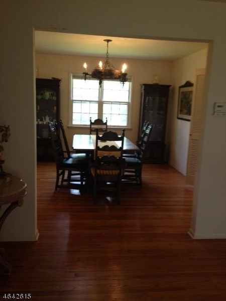 Additional photo for property listing at 13-59 SADDLE RIVER Road  Fair Lawn, Nueva Jersey 07410 Estados Unidos