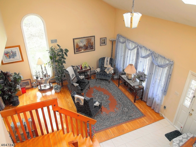 Additional photo for property listing at 100 Toner Road  Boonton, 新泽西州 07005 美国