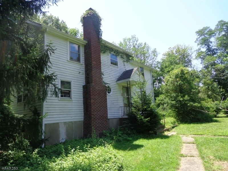 Additional photo for property listing at 495 Long Hill Road  Hillsborough, New Jersey 08844 United States