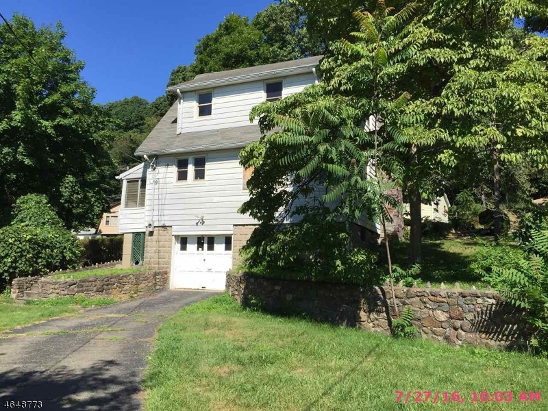 Additional photo for property listing at 168 Mount Hope Avenue  Dover, Nueva Jersey 07801 Estados Unidos